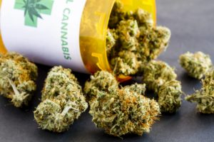 Alabama Announces Medical Cannabis Licenses Won't Be Available Until 2022