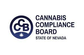 Alert: Nevada Cannabis Compliance Board – CCB/DoT Release Annual Cannabis Taxable Sales Data Now Published