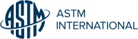 ASTM International Launches NewSubcommittee