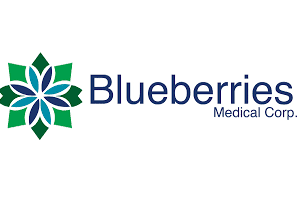 Blueberries Medical Announces that its wholly subsidiary Blueberries SAS at Bogota, Colombia has made one of the biggest exports of Premium CBD Full Spectrum Oil of all time, scaling up its business to a level that will improve life condition of more than