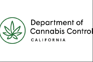 California Offers Funds To Support Local Marijuana Business Development And Social Equity Programs