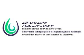 Canada: Nunavut Liquor and Cannabis Board Annual Report 2020-21