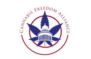 Cannabis Freedom Alliance Doubles Membership with Addition of New Values Members and Working Groups