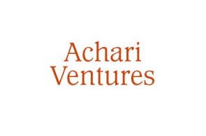 Cannabis – SPAC Achari Ventures goes public in $100 million IPO