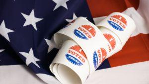 Democratic Candidates for Florida Governor Vow to Legalize Marijuana