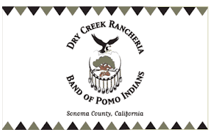 Dry Creek Rancheria tribe files cannabis application with Sonoma County