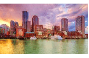 Husch Blackwell Cannabis Group Expands into Boston