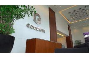 Litigation — Senior Associate Goodwin Procter LLP 601 S Figueroa St, Los Angeles, CA