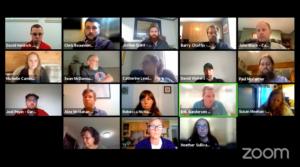 Maine: Meeting: Medical Marijuana Workgroup