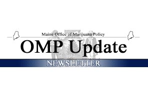 Maine's Office Of Marijuana Policy Publishes New Research and Development Transfer Manifest and Guidance on Packaging and Labeling Seeds