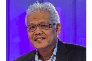 Malaysian government will continue studying legalising medical marijuana