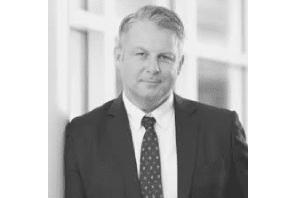 Medical Marijuana, Inc. Subsidiary Kannaway® Appoints Internationally-Acclaimed Direct Sales Leader Peter J.E. Verdegem as Vice President