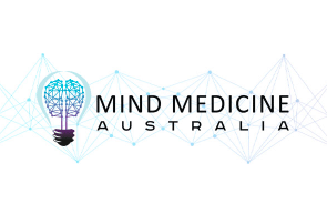 Mind Medicine (Australia) International Summit on Psychedelic Therapies for Mental Illness 19 and 20 November 2021