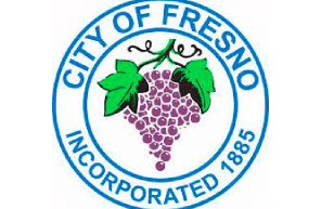 New Lawsuit Filed Against Fresno Over Cannabis Licenses