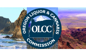 October 22, 2021 Commission fines recreational marijuana licensee Processor deliberately violated packaging and labeling laws