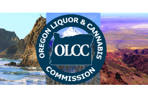 OLCC Alert: September 30 2021: OLCC & ODA find high THC levels in some Oregon hemp grows Inspections confirm concerns of southern Oregon community. OLCC will recommend extending Producer License moratorium until 2024