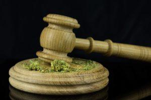 Pennsylvania Lawmakers Unveil Adult-Use Cannabis Legalization Bill