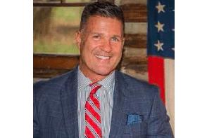 Pennsylvania: Sen. Mike Regan (R) Co-Sponsors Cannabis Bill