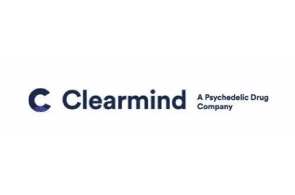 Press Release: Clearmind Medicine Files Provisional Patent Application Related to Methods of Drug-Assisted Psychotherapy