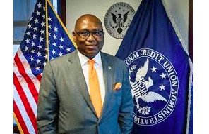 Rodney E. Hood, National Credit Union Administration – Opinion Piece On Cannabis Banking