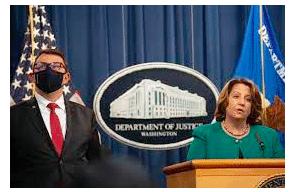 Sacramento Man Indicted for Drug Distribution Via the Darknet