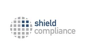 Seattle: Cannabis banking startup Shield Compliance announces key hires