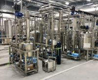 Solvent Remediation – The Last Step for Safe, Clean HempExtraction