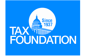 Tax Foundation: Coloradans to Vote on Structurally Unsound Property and Cannabis Tax Changes