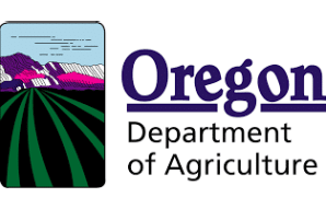The Oregon Department of Agriculture is recruiting volunteers for temporary commissioners for the new Oregon Hemp Commission.