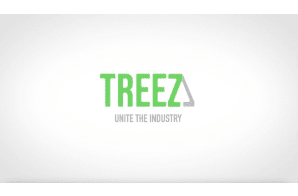 Treez Ranks #13 on San Francisco Business Times Fastest-Growing Private Companies in the Bay Area List for 2021