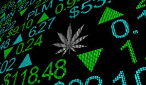 Trulieve Becomes Largest U.S. Cannabis Company