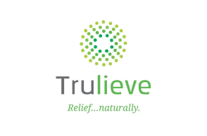 Trulieve Expands Access to Medical Cannabis in Miami with Three New Locations