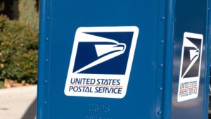USPS Bans Nicotine and Cannabis Devices from Being Shipped Through Mail