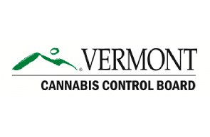 Vermont Cannabis Control Board sets buffer zones for pot shops