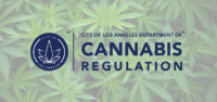 Where Are We Now? Social Equity in the US CannabisIndustry